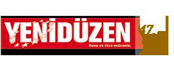 YENİDÜZEN